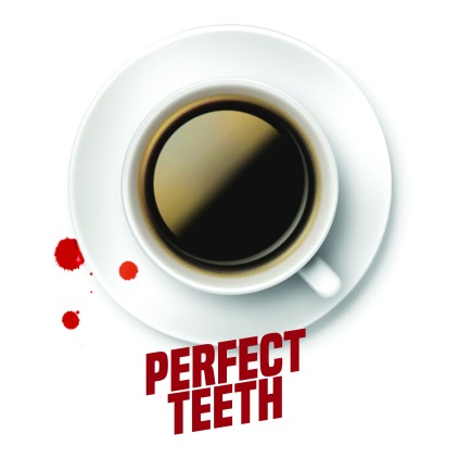 PerfectTeethSquare_TITLE